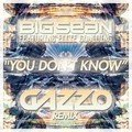 You Don't Know What You Do Gazzo Remix