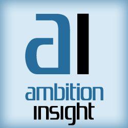 Ambition Insight