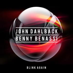 Blink Again