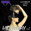 Kiesza Remix