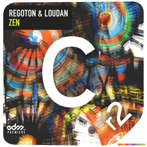 Regoton & Loudan