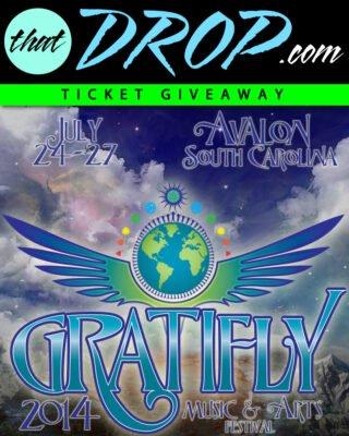 Gratifly