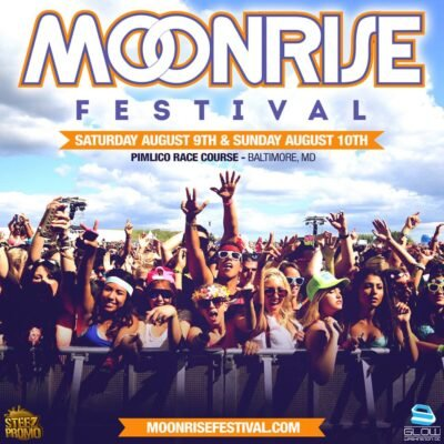 Moonrise Music Festival