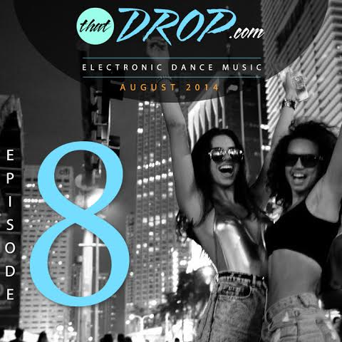 best electronic dance music of july