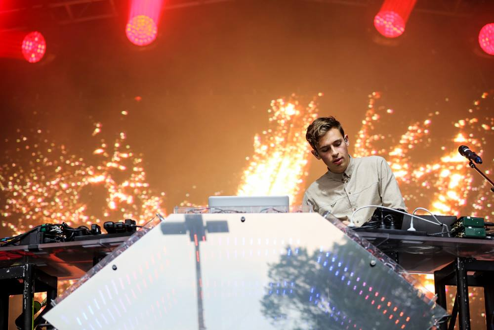 lollapalooza 2014 event review