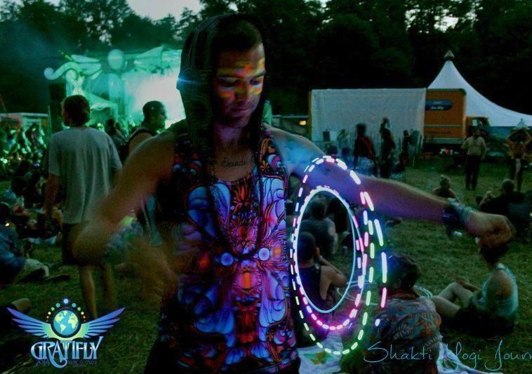 gratifly music and arts festival