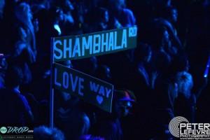 shambhala 2014 event recap