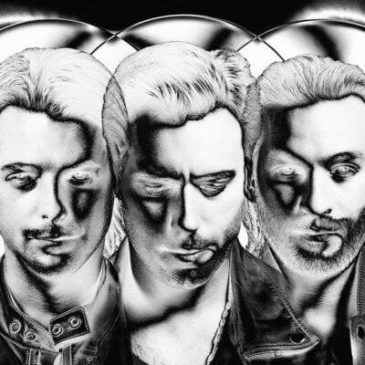 swedish house mafia farewell tour