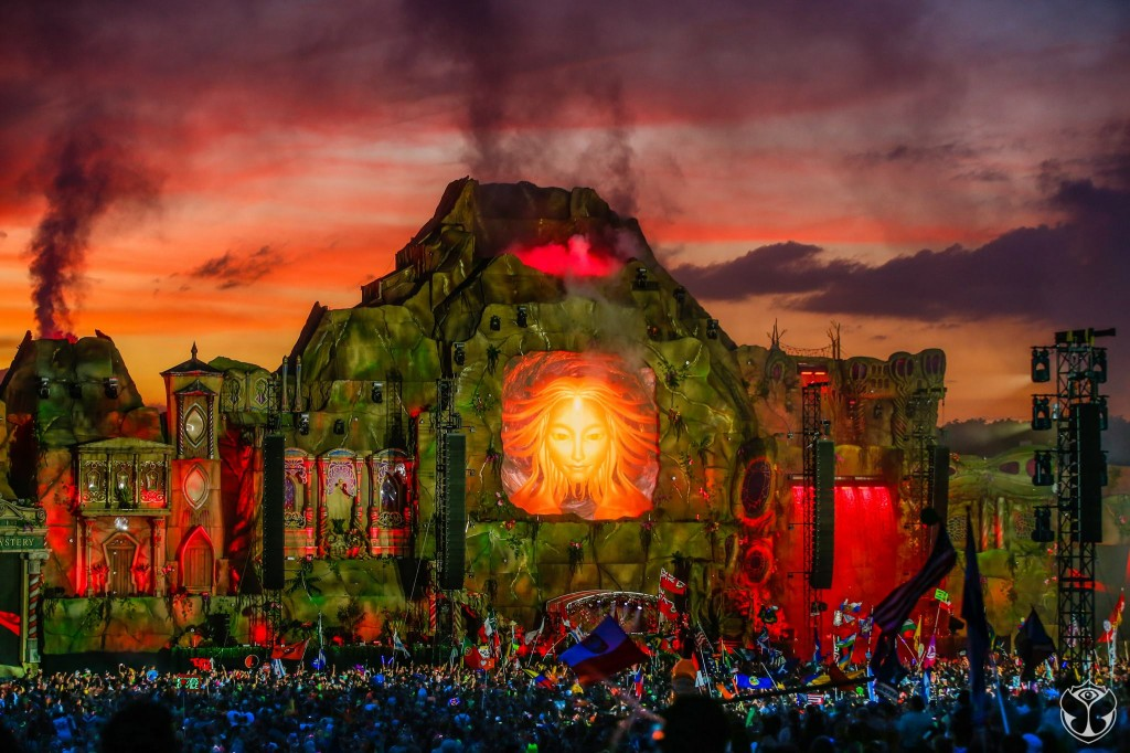 tomorrowworld live sets