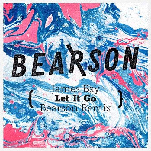 let it go bearson remix mp3 free download