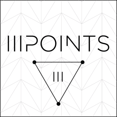 iii points music festival preview