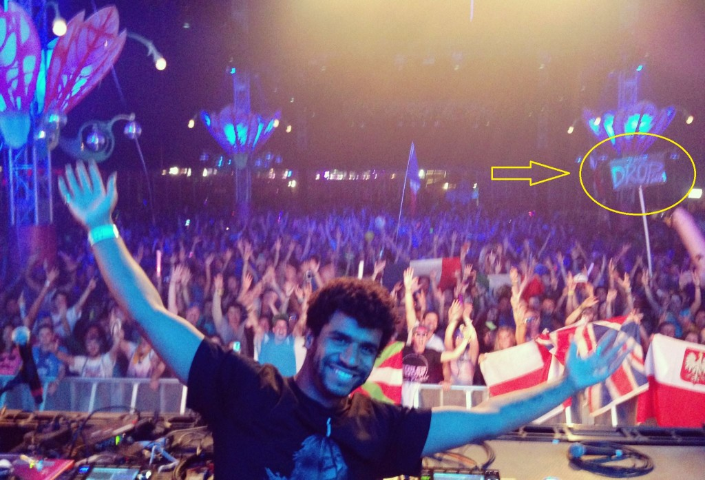 tomorrowworld jamie jones