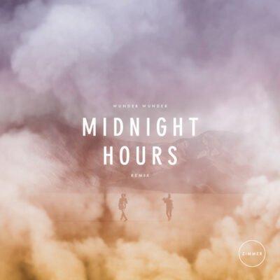 Midnight Hours (Zimmer Remix)