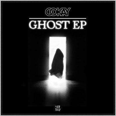dim mak ghost ookay