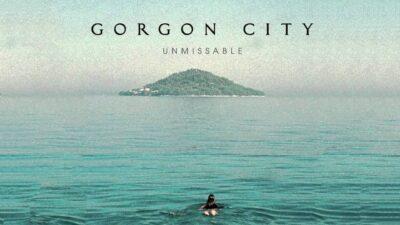 gorgon city unmissable akouo remix