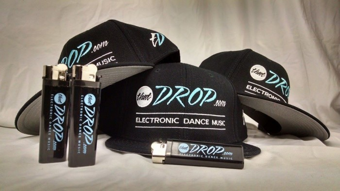 thatDROP Official Merchandise