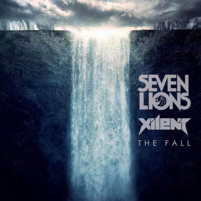 seven lions xilent the fall
