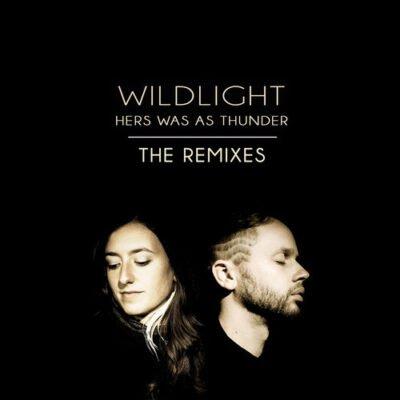 Wildlight - Twirl Me (Pumpkin Remix) [Free Download]