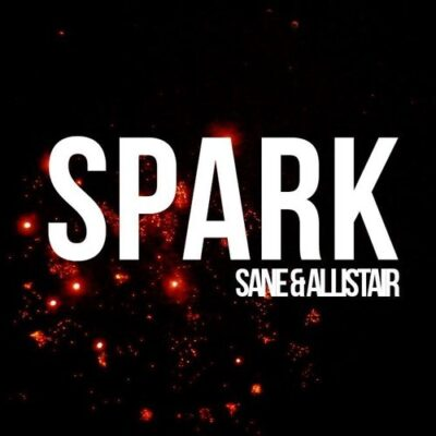 Spark (Take Two) by Sane & Allistair