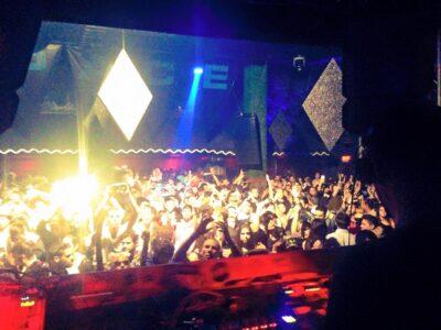 loco dice 24 hour set club space miami