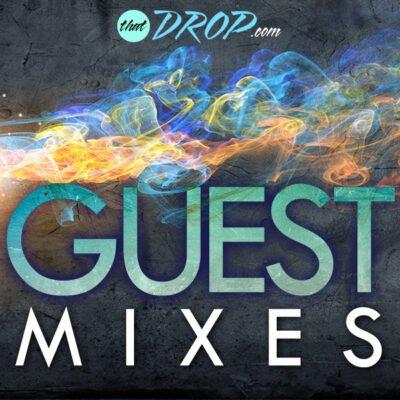 EDM Guest Mixes