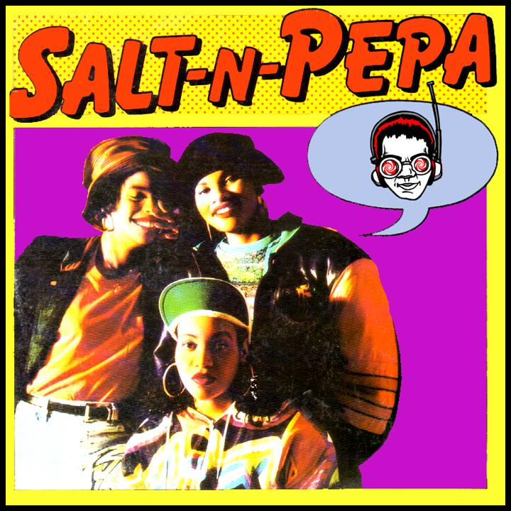 salt n pepa push it free mp3 download
