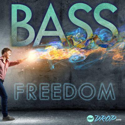 bass-freedom