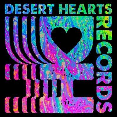 desert-heart-records-logo