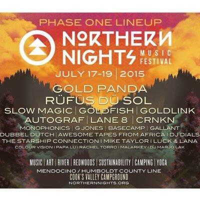 northern-nights-lineup