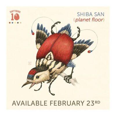 shiba-san-planet-floor-ep