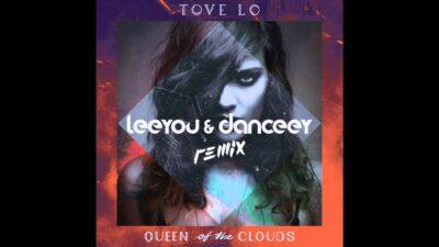 Tove Lo - Talking Body (Leeyou & Danceey Remix) [Free Download]