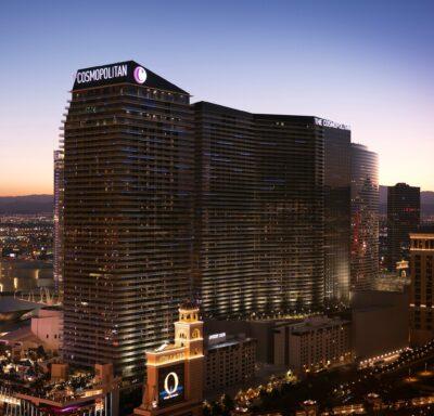 EDMbiz Conference & Expo Las Vegas