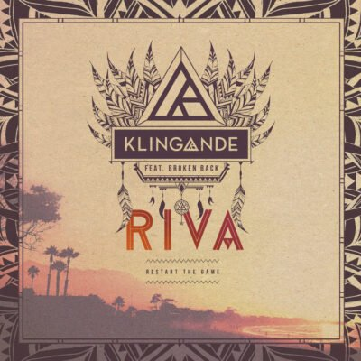 Klingande ft. Broken Back - Riva (Restart the Game)