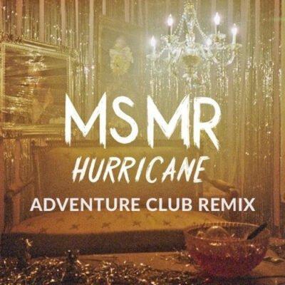 MS-MR-Hurricane-Adventure-Club-Remix