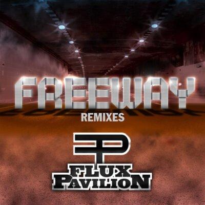 Freeway Flux Pavilion Kill the Noise Remix
