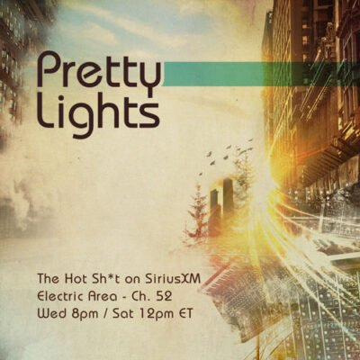 pretty-lights-the-hot-sh*t-episode-172