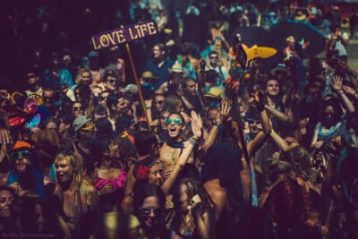 10 Incredible EDM Festival Lineups Remaining in 2015