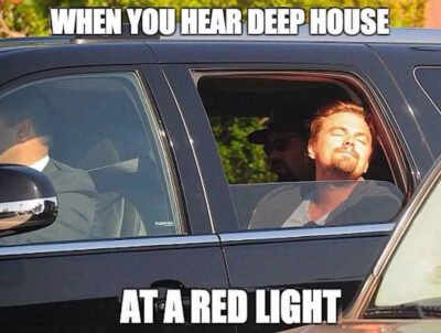 20 Hilarious Memes that Capture the Essence of EDM