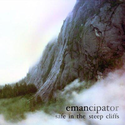 Throwback Thursday: Emancipator - Nevergreen