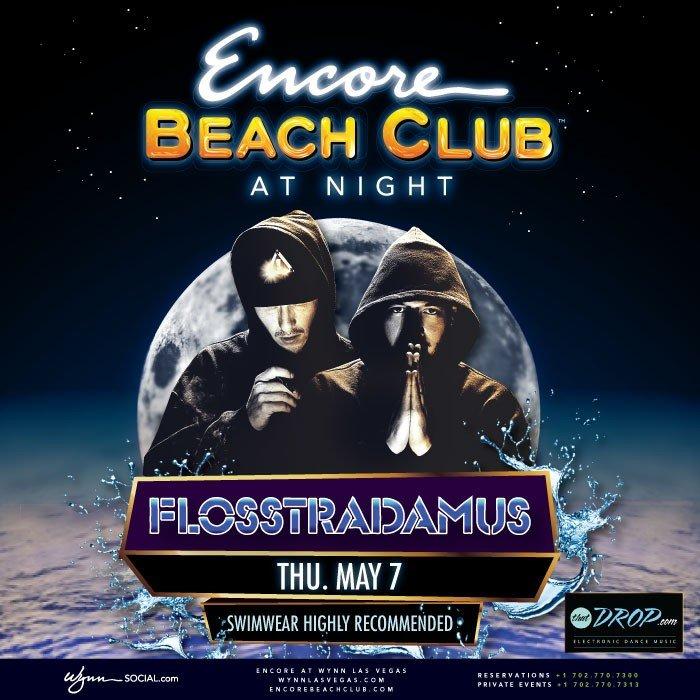 flosstradamus-encore-beach-club-las-vegas-700x700