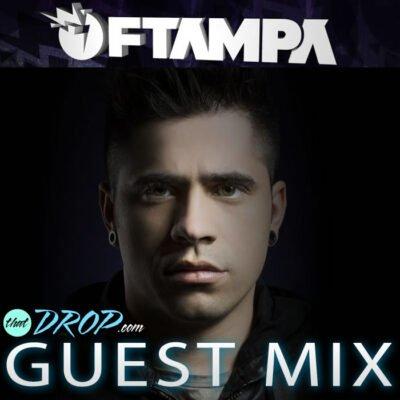 thatDROP Guest Mix Presents FTAMPA