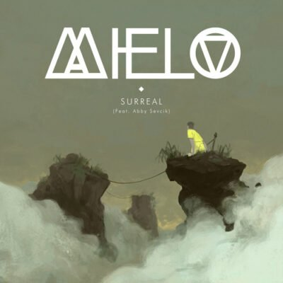 Mielo ft. Abby Sevik - Surreal [Free Download]