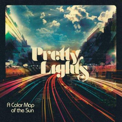Making the Album: Pretty Lights' Revolutionary A.C.M.O.T.S. [Video]