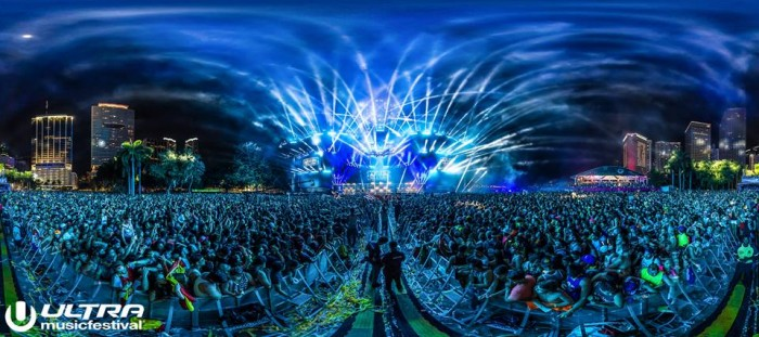 Ultra 2016: Grab Your Early Bird Tickets Before They Sell Out