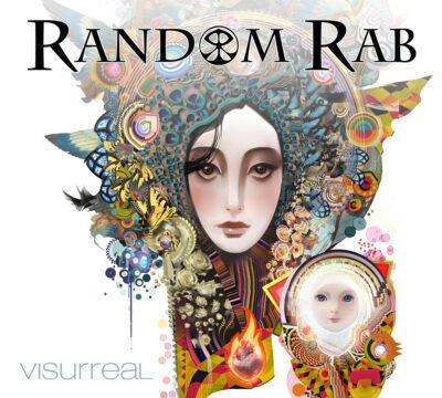 Random Rab - Jewel of Now [Free Download]