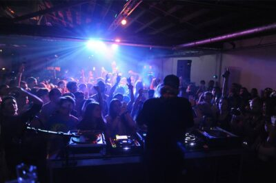 Miami's III Points Festival Releases 2015 Lineup
