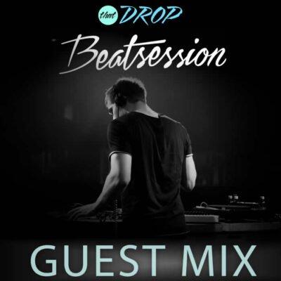 thatDROP Guest Mix Presents Beatsession