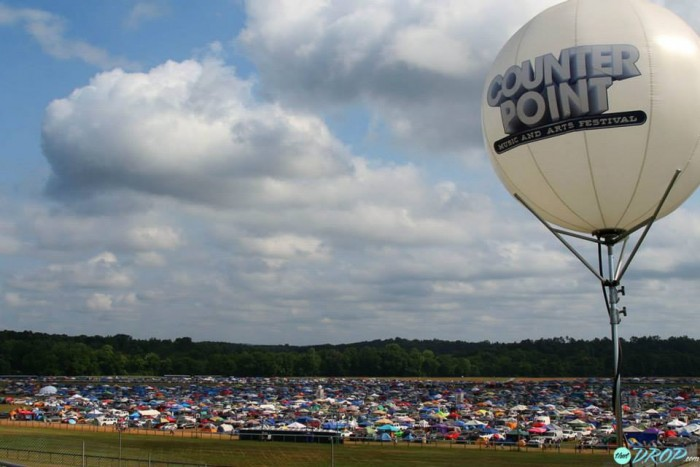 Why You Can't Miss a CounterPoint [Event Review]