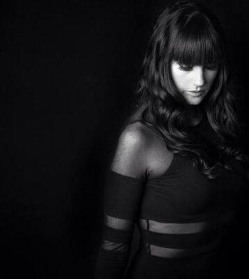 Sydney Blu Returns to the Underground [Exclusive Interview]