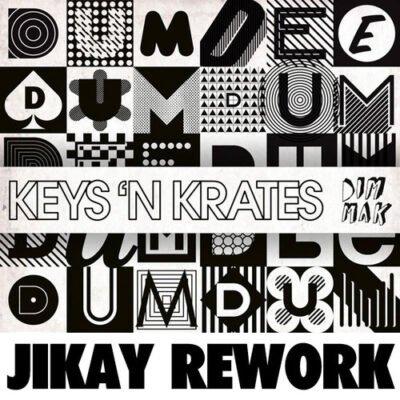 keys n krates dum dee dum free download